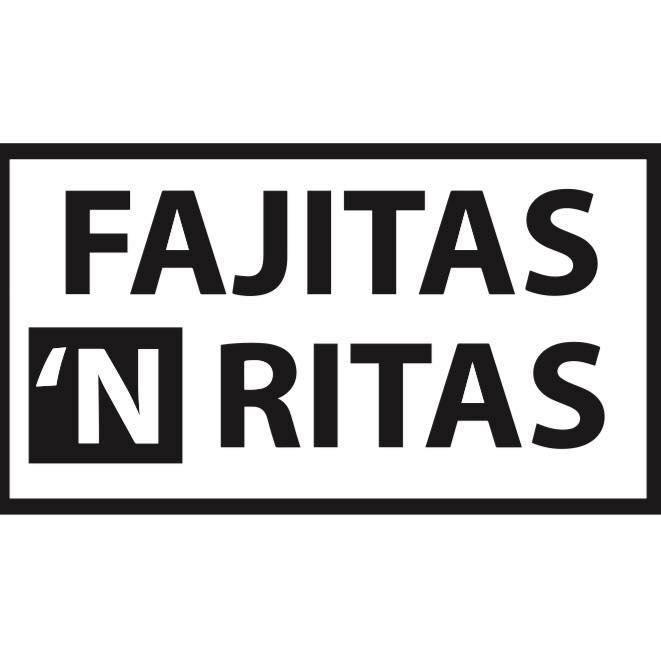 Fajitas 'N Ritas Grand Prairie TX