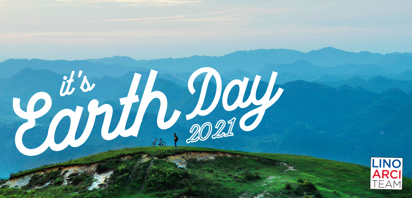 Its Earth Day 2021.png