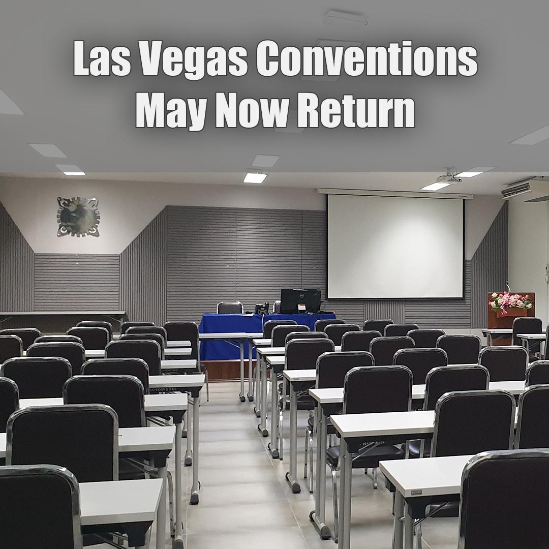 Conventions in Las Vegas.jpg