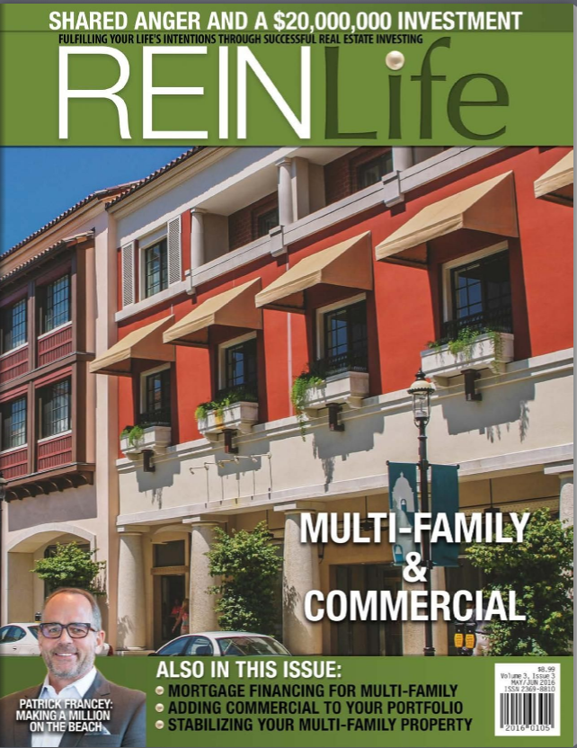 REIN Life Cover_2016 Issue 3.PNG