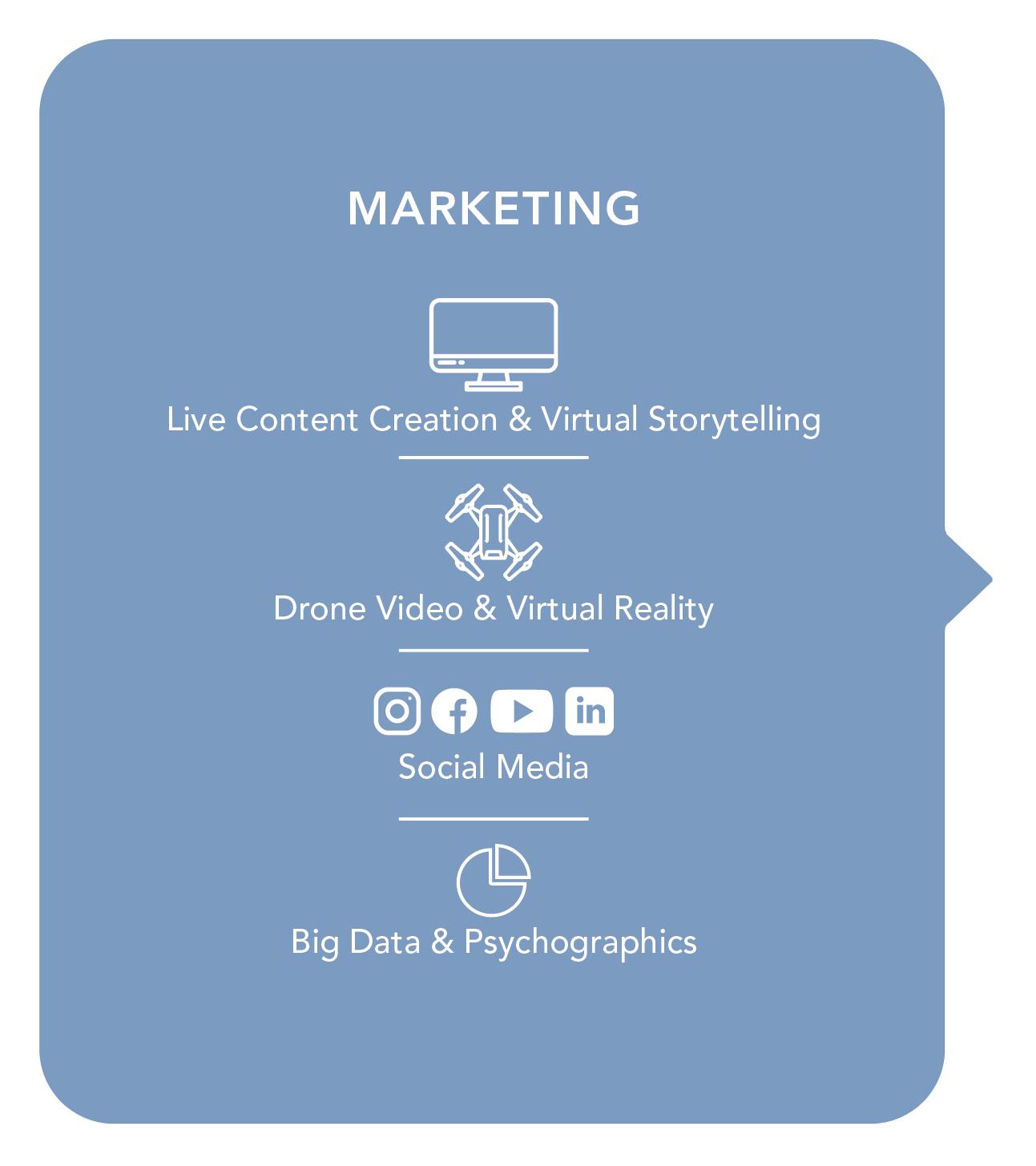 2-marketing.jpg
