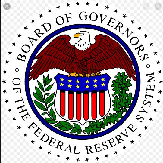 2019-09-30.FedSeal.png