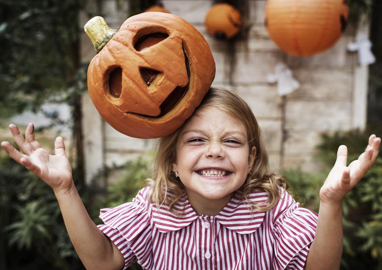 halloween-fun.jpeg