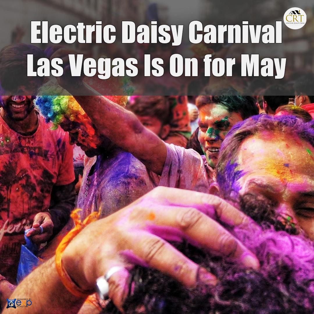 Electric Daisy Carnival in Las Vegas.jpg