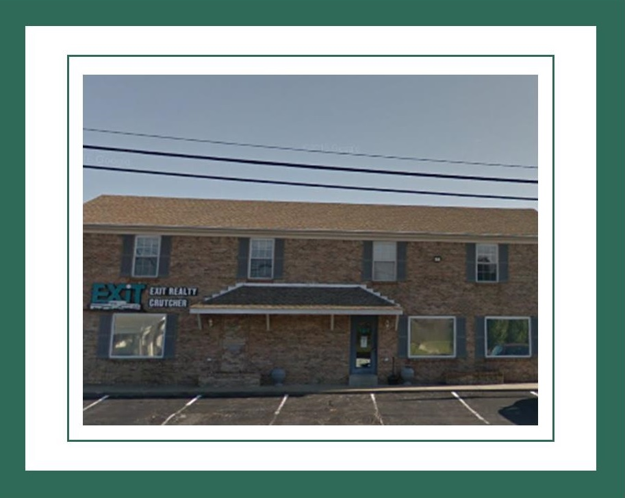 Lawrenceburg Office Website.jpg