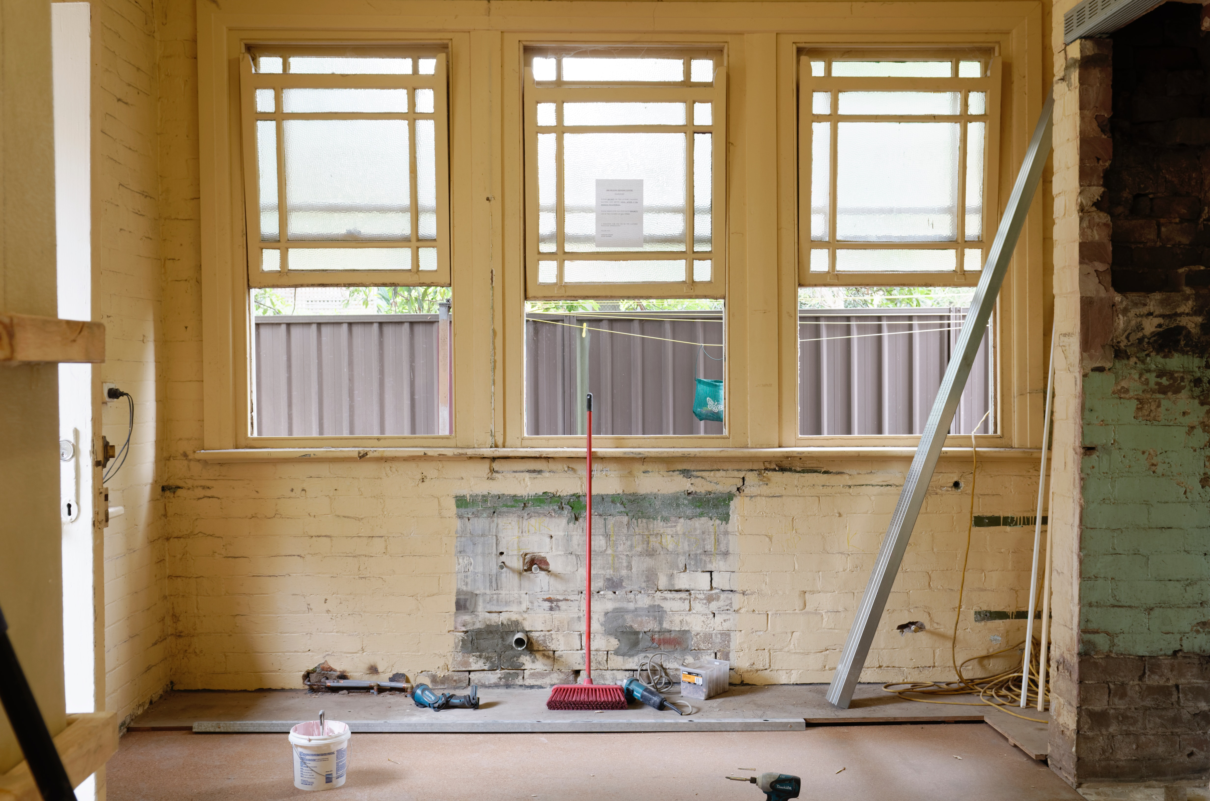 Which Home Repairs You Should Avoid Doing DIY — and Why
