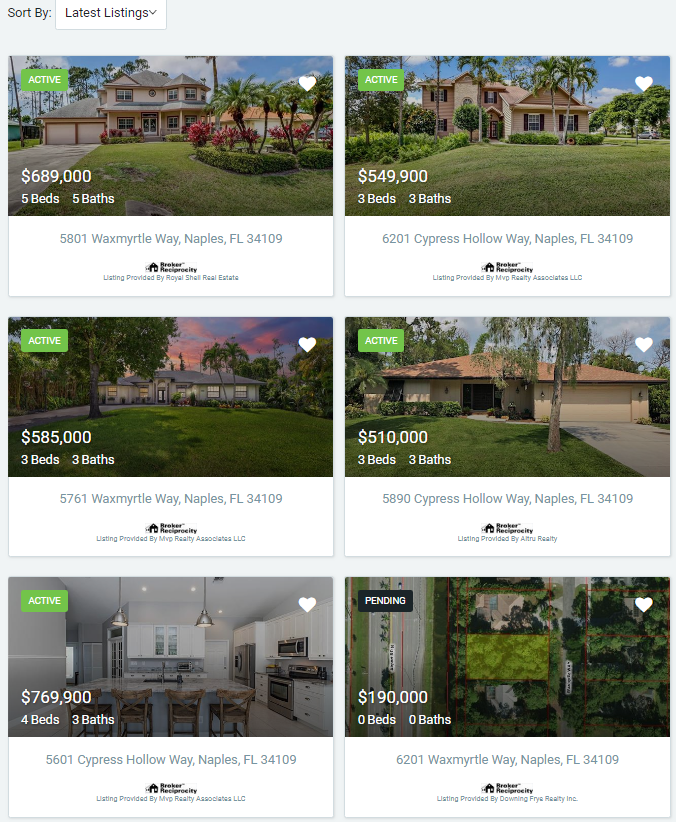 tall-pines-homes-for-sale-naples.PNG