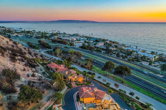 2925 Bayview Dr Pismo Beach CA-small-065-008-Aerial Image-666x444-72dpi.jpg