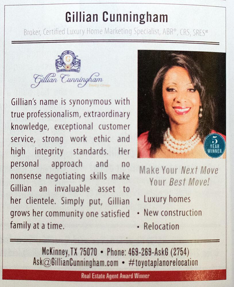 gillian-award.jpg
