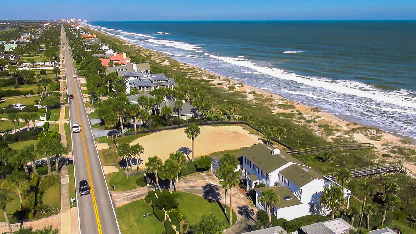 ponte vedra beach guys The pointe at ponte vedra is a condominium community located in beautiful ponte vedra beach, fl the pointe at ponte vedra is just a short distance  you guys are.