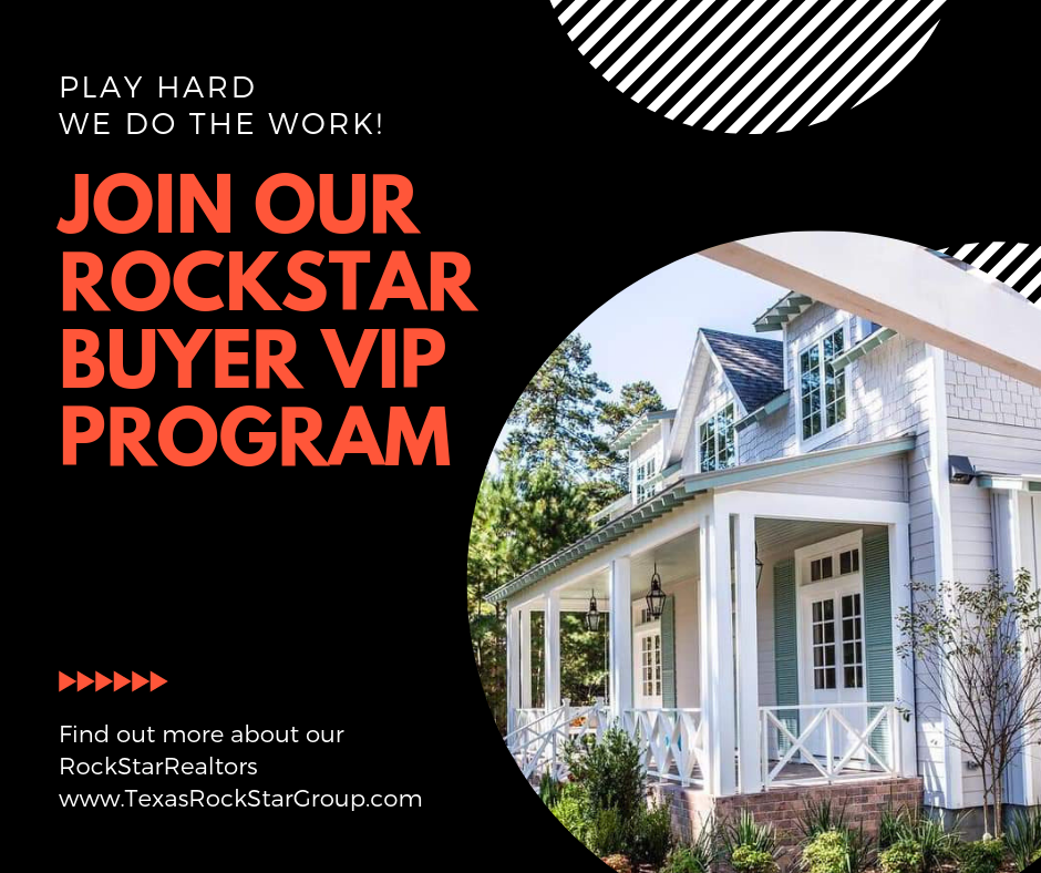 join our rockstar Buyer VIP Program.png