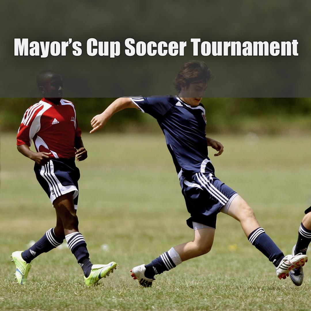 Mayor's Soccer Tournament Las Vegas.jpg