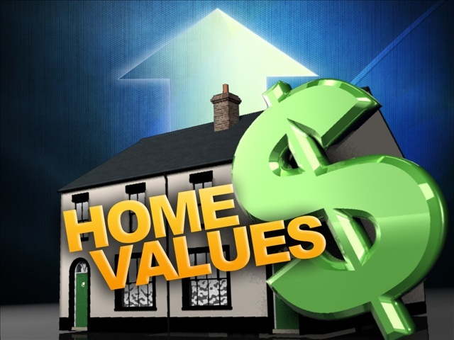home-values.jpg