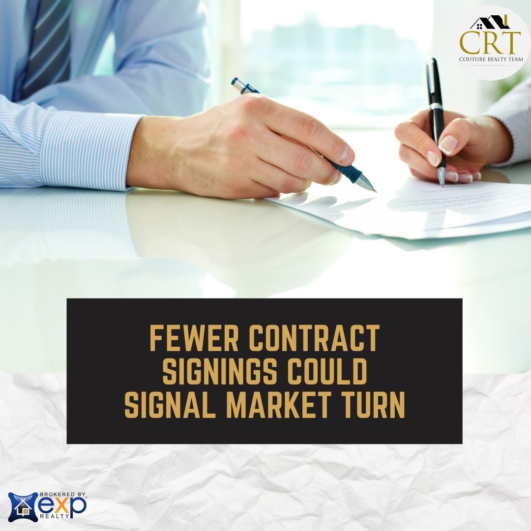 Fewer Contract Signings Could Signal Market Turn.png