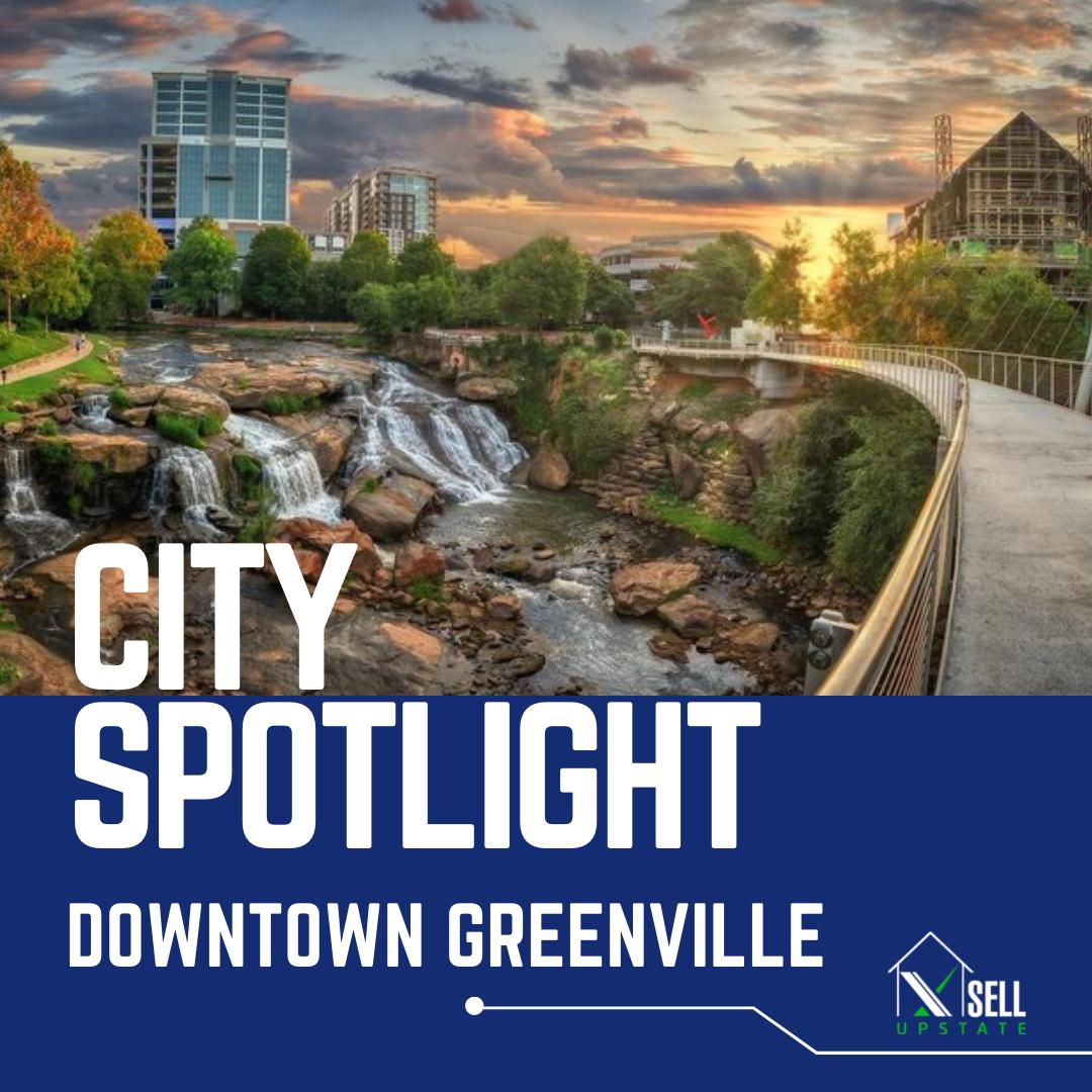 City Spotlight Greenville .png
