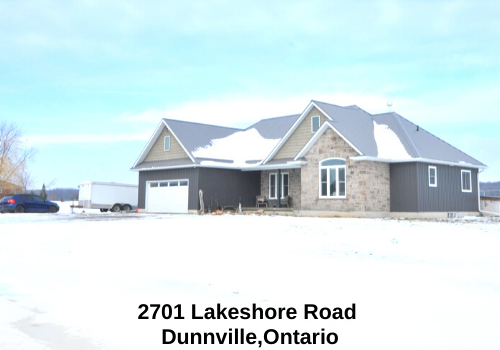 2701 Lakeshore Listing page (1).png