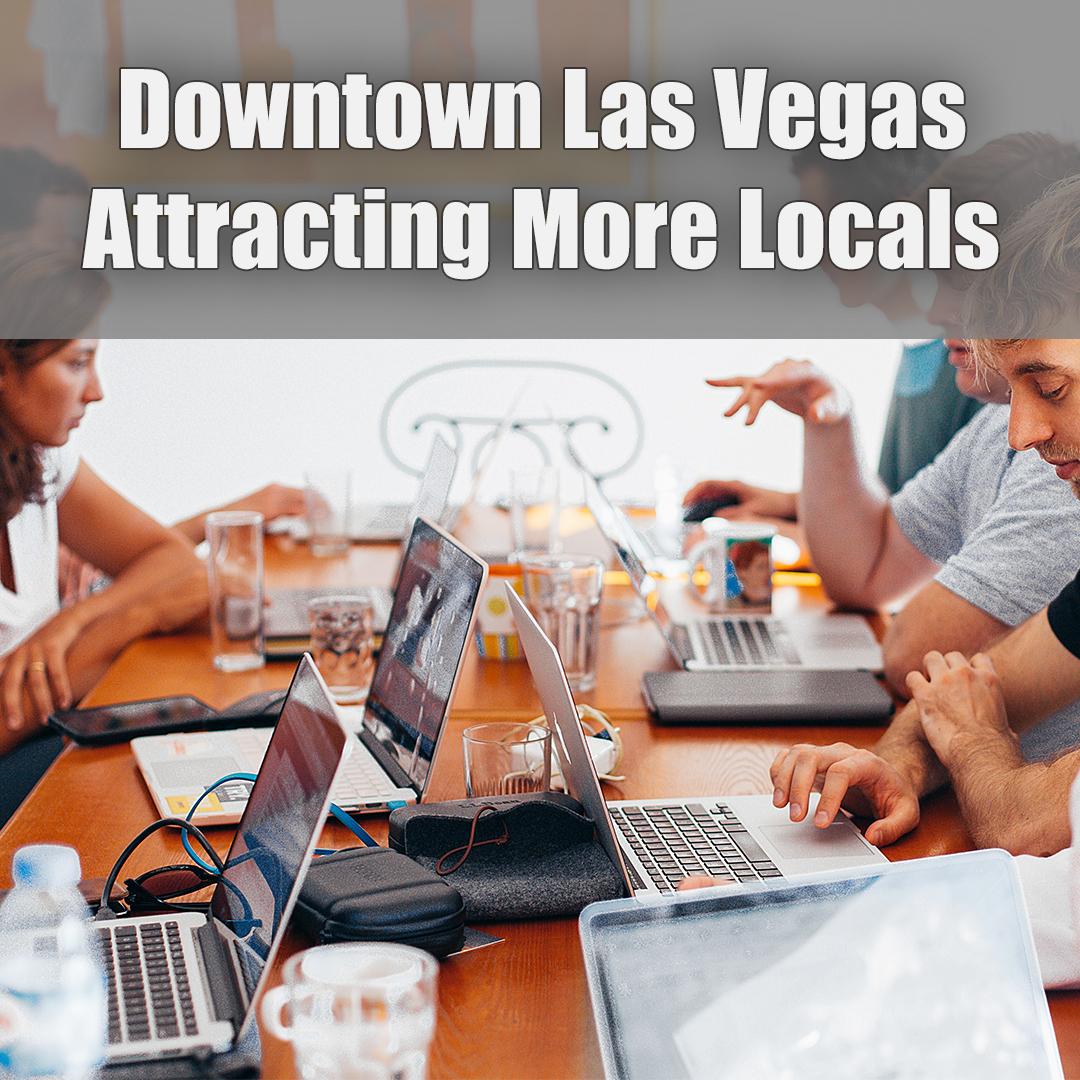 Locals in Las Vegas.jpg