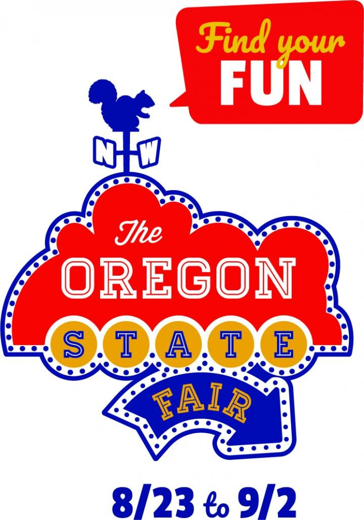 The-Oregon-State-Fair-Salem_Oregon.jpg