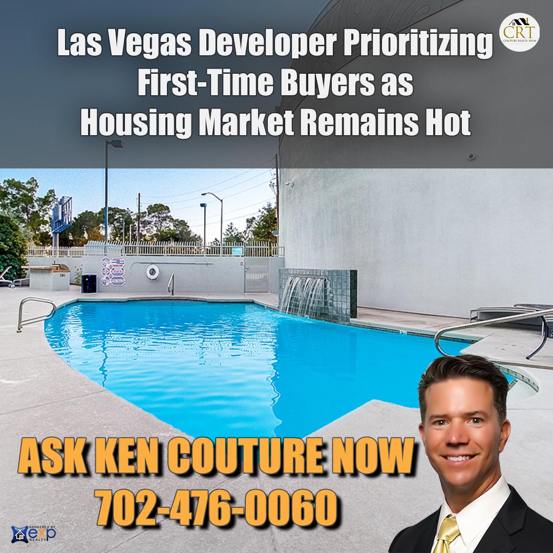 Las Vegas Developer.jpg