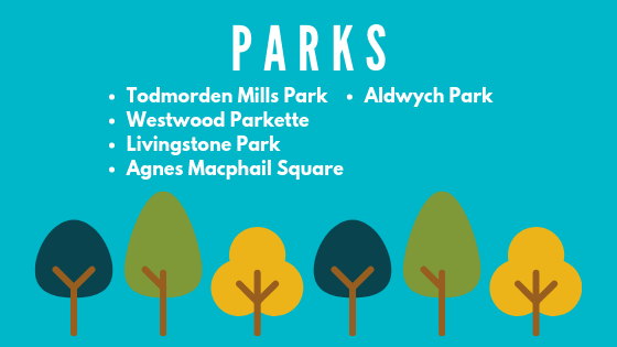 Broadview North Neighbourhood Guide_Parks.png
