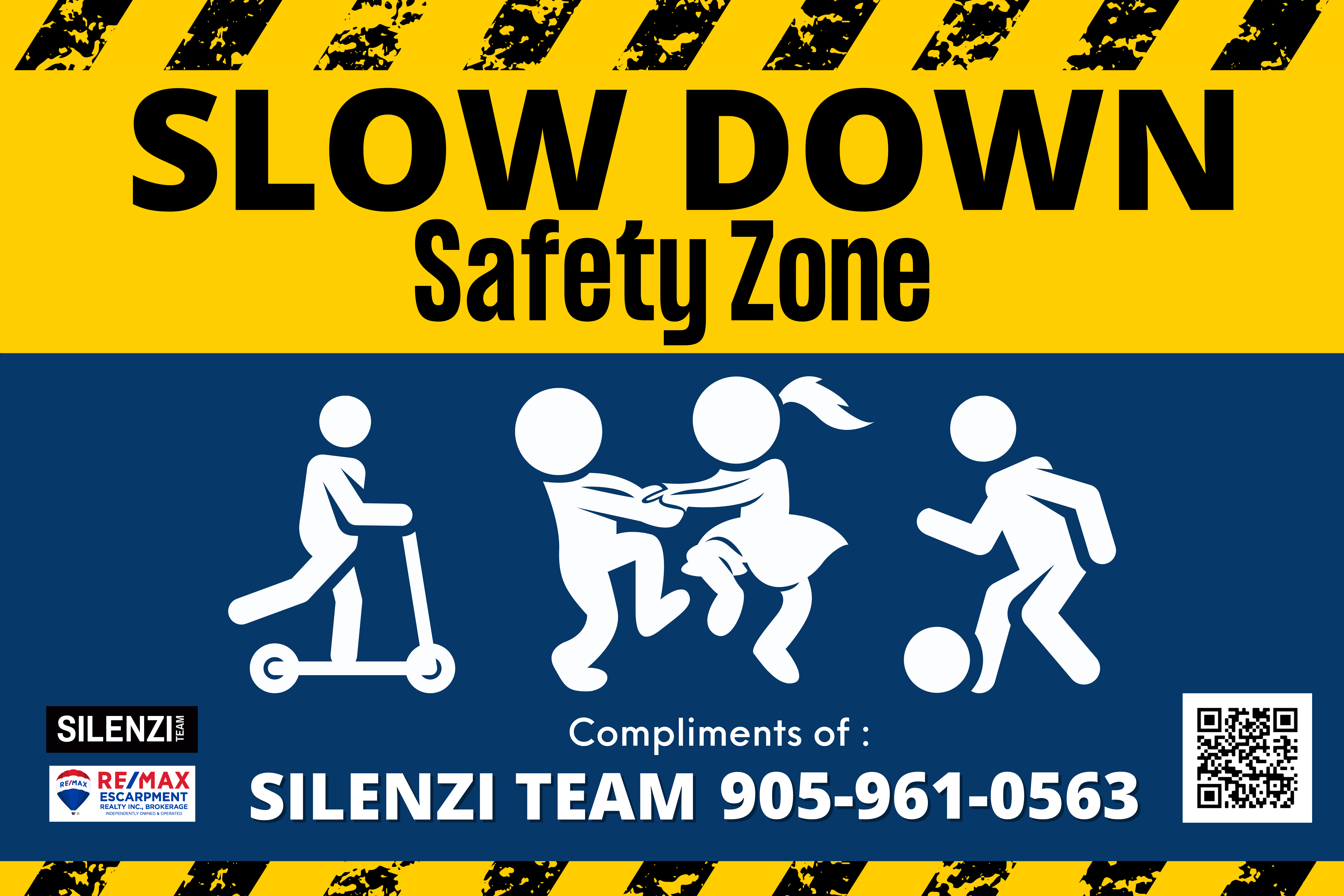 slow down MS sign.png