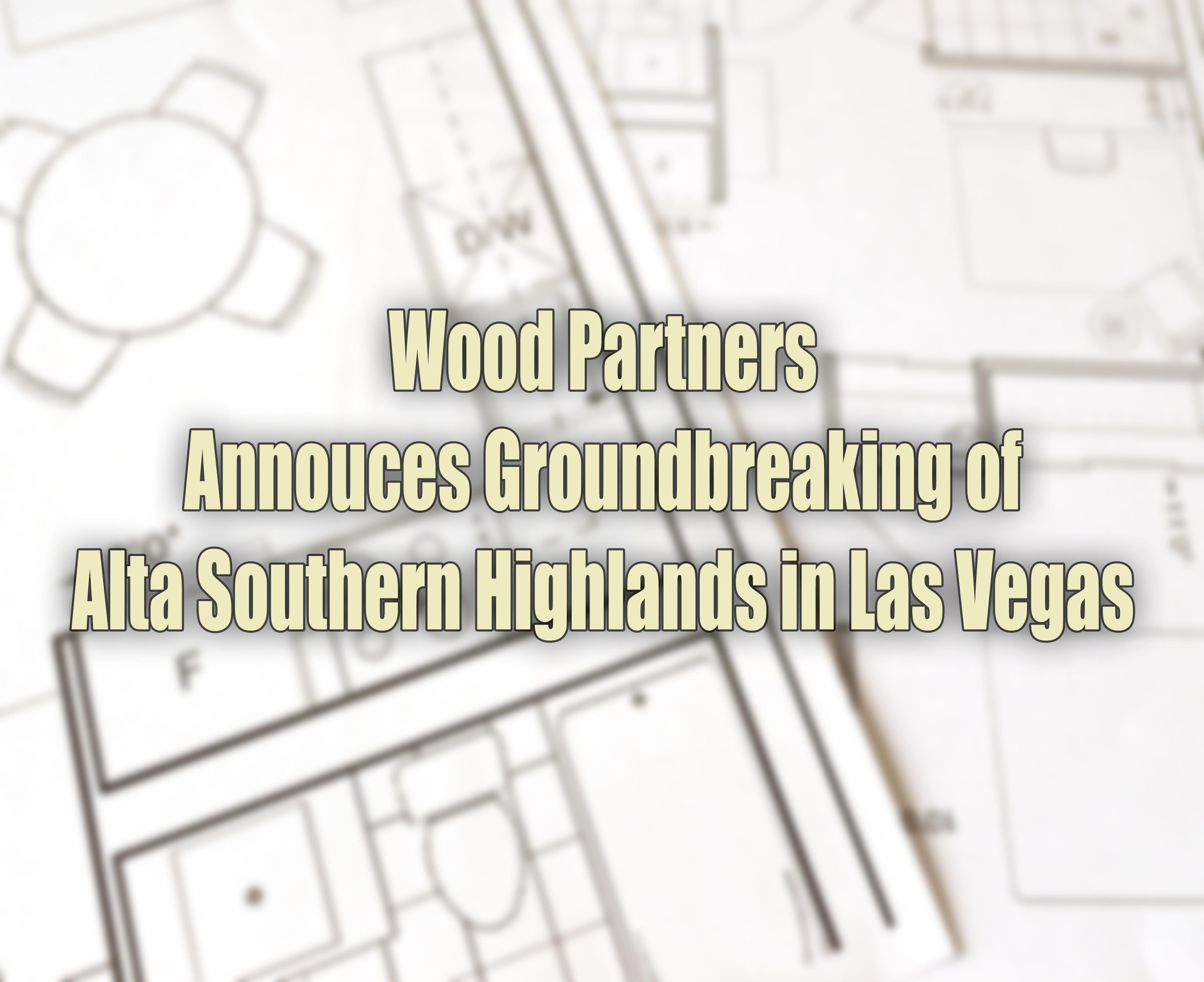 Alta Southern Highlands in Las Vegas.jpg