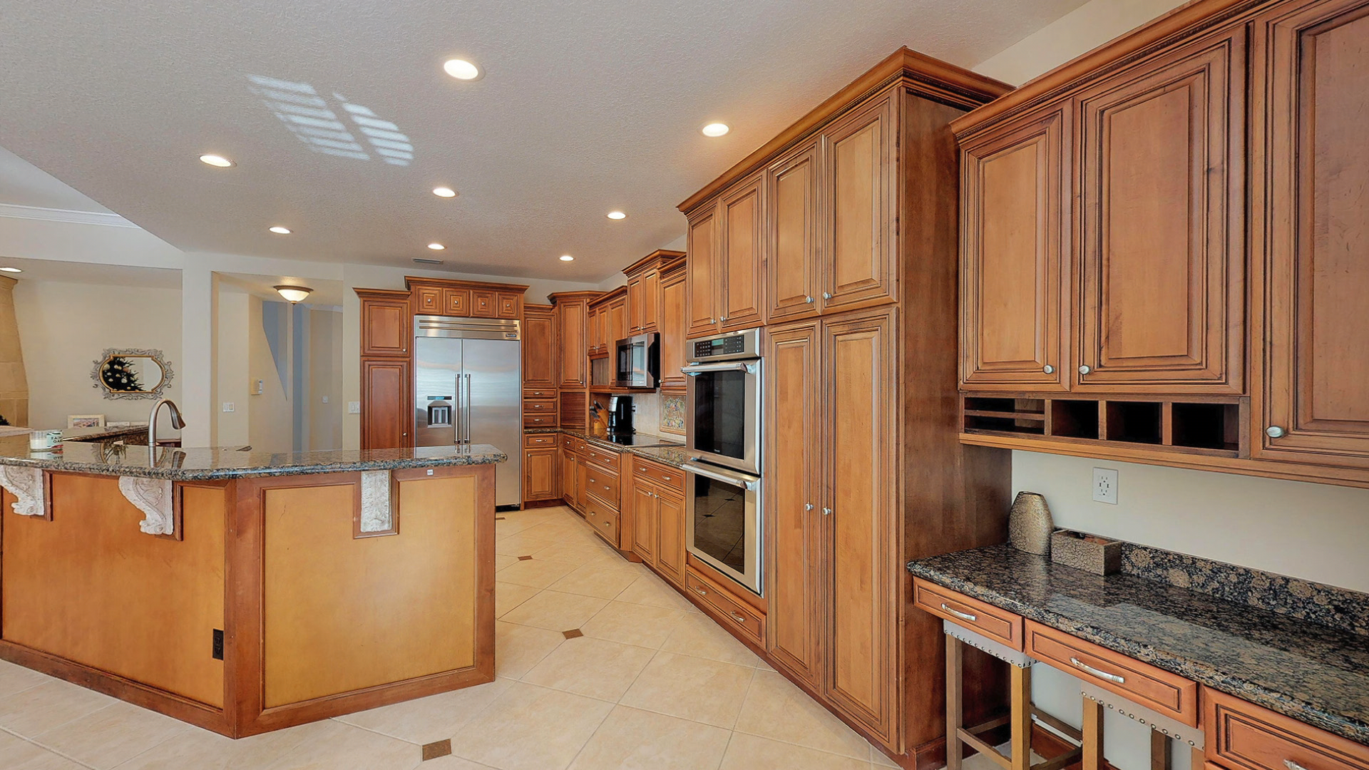 2987 Cypress Ct Kitchen.png