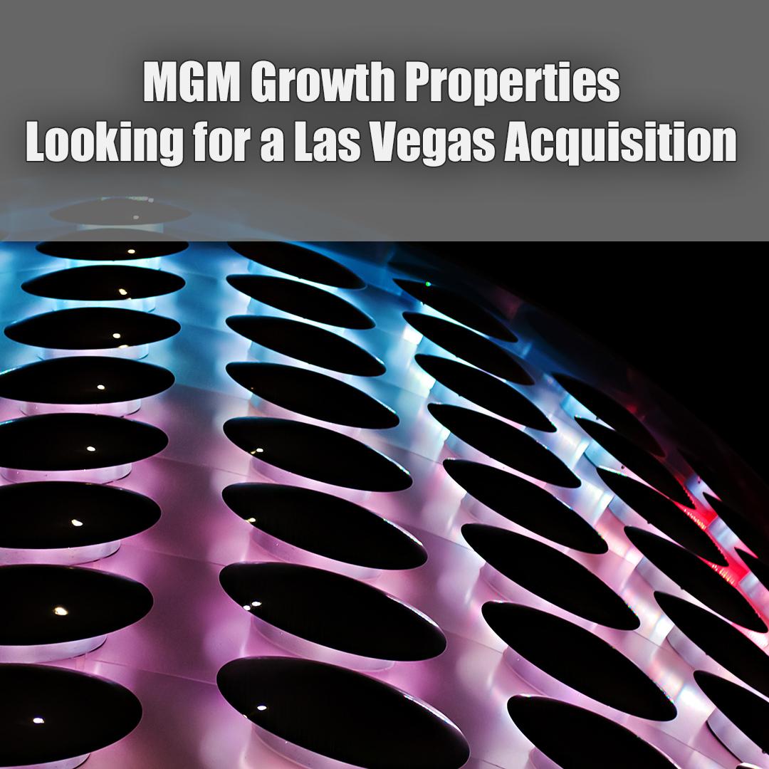 MGM Growth.jpg