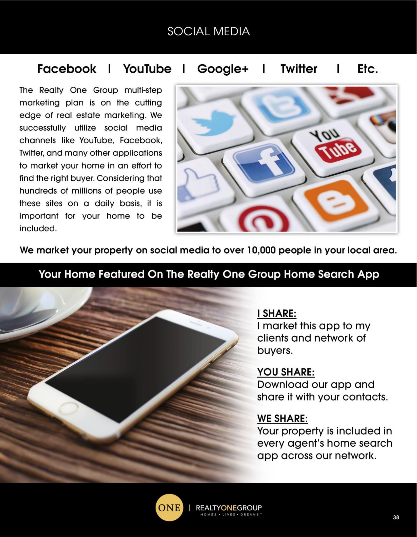 Premier-Brochure-for-website-1-39.jpg