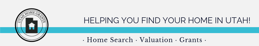 Helping You Find Your Home in Utah!.png