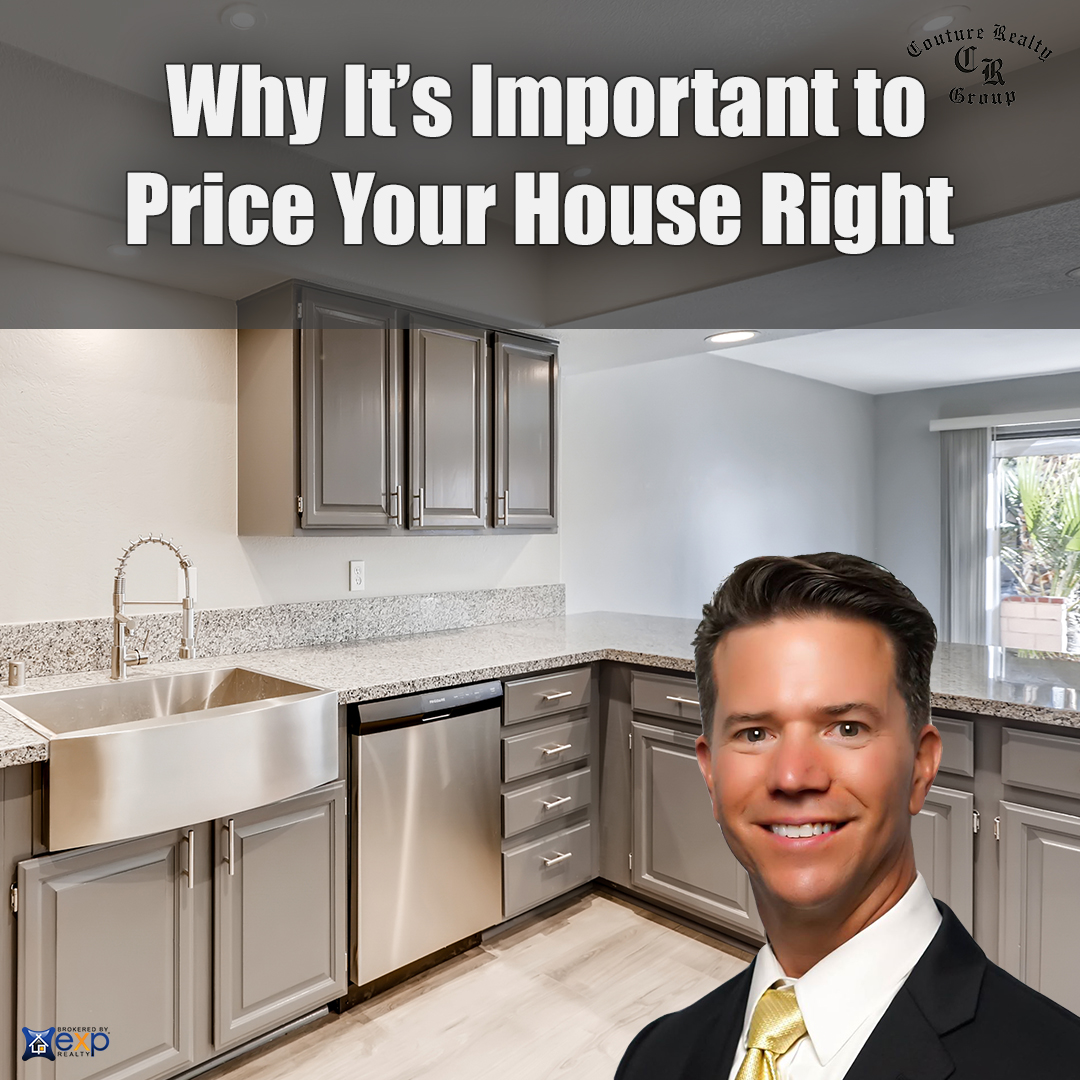 Price Your House Today.jpg