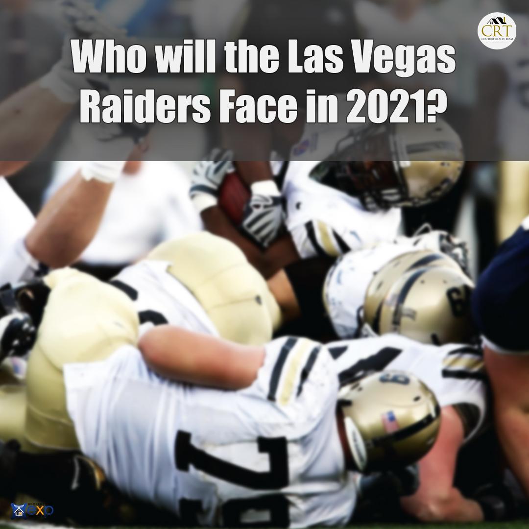 Who will the Las Vegas Raiders Face.jpg