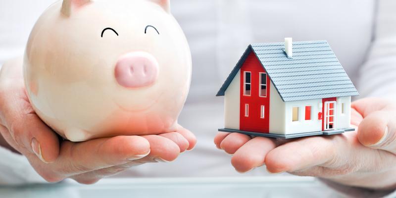 home-and-finance-2.jpg