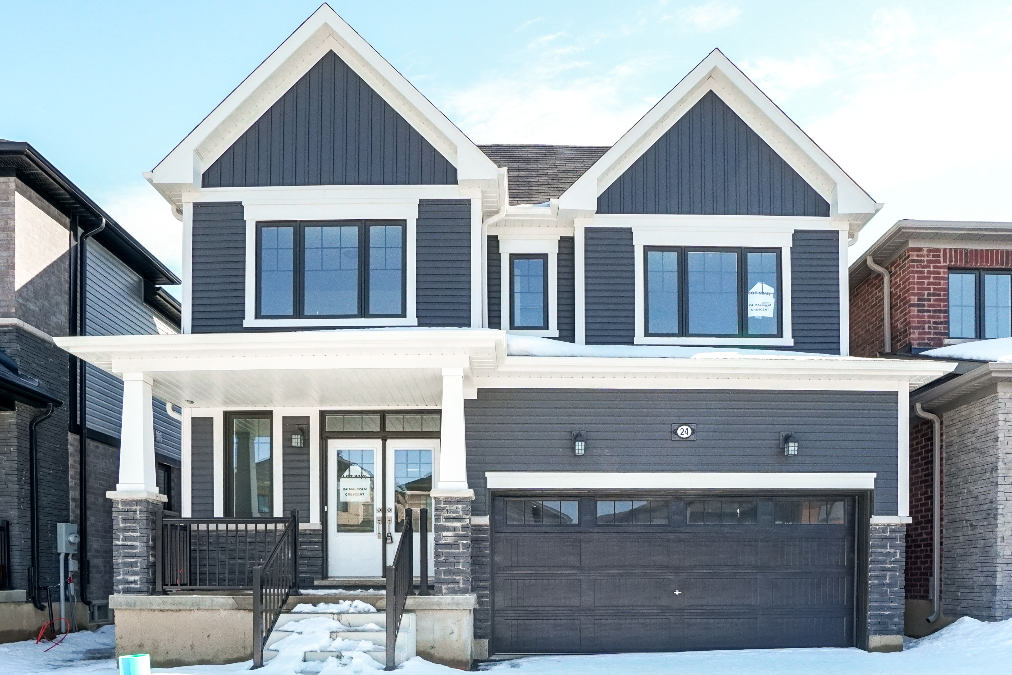 Off Market Opportunity! Call Ameil Gill 416-884-1359