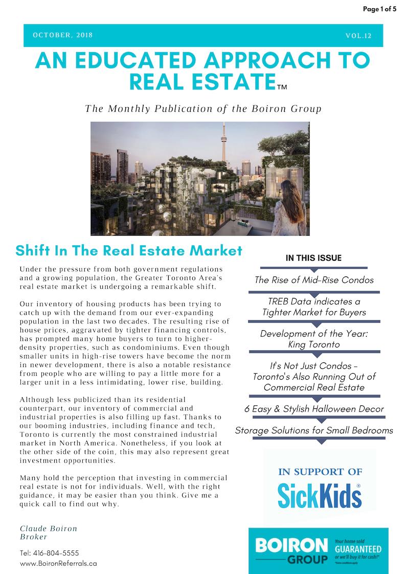 October'18 Newsletter -1.jpg