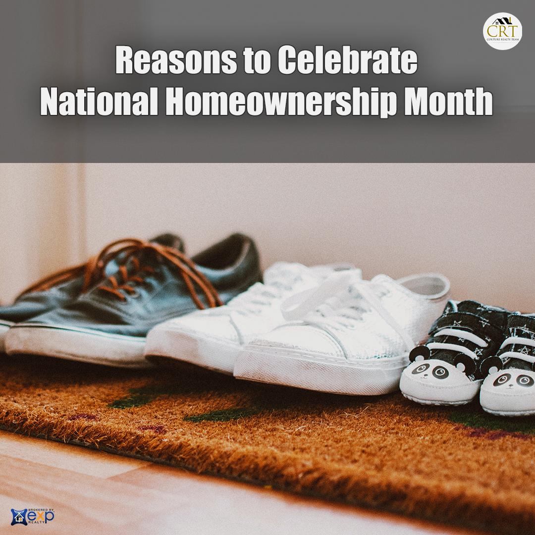 National Homeownership Month.jpg