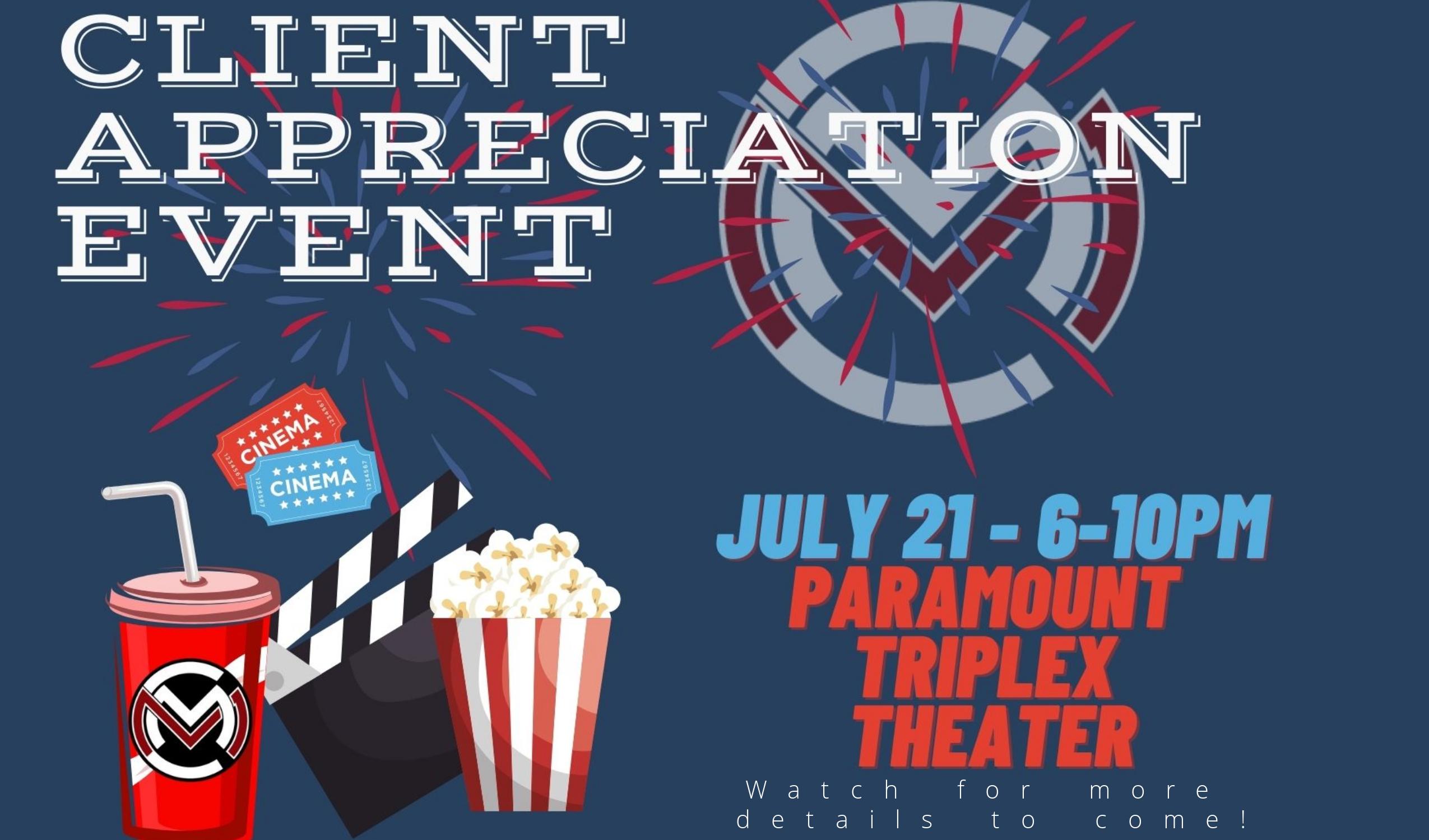 Paramount Event - July 21.jpg