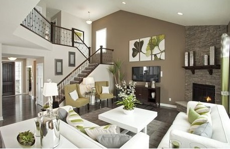 Real Estate Blog by Home Staging | Blog | EXIT Realty Crutcher