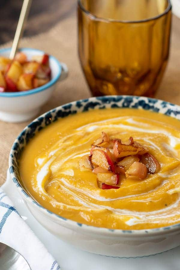 butternut-squash-soup-1.jpg