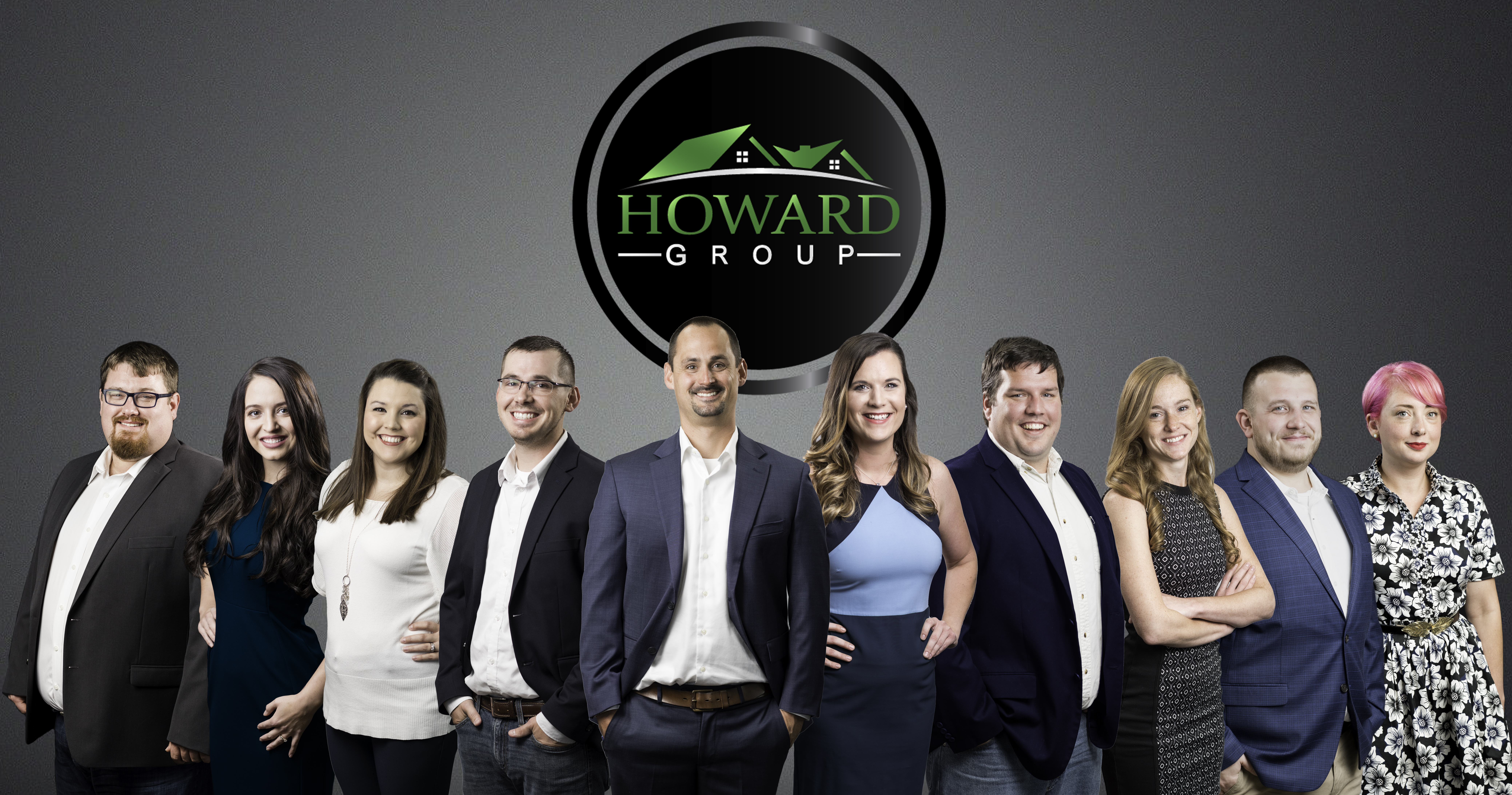 Howard Team July 2019.jpg