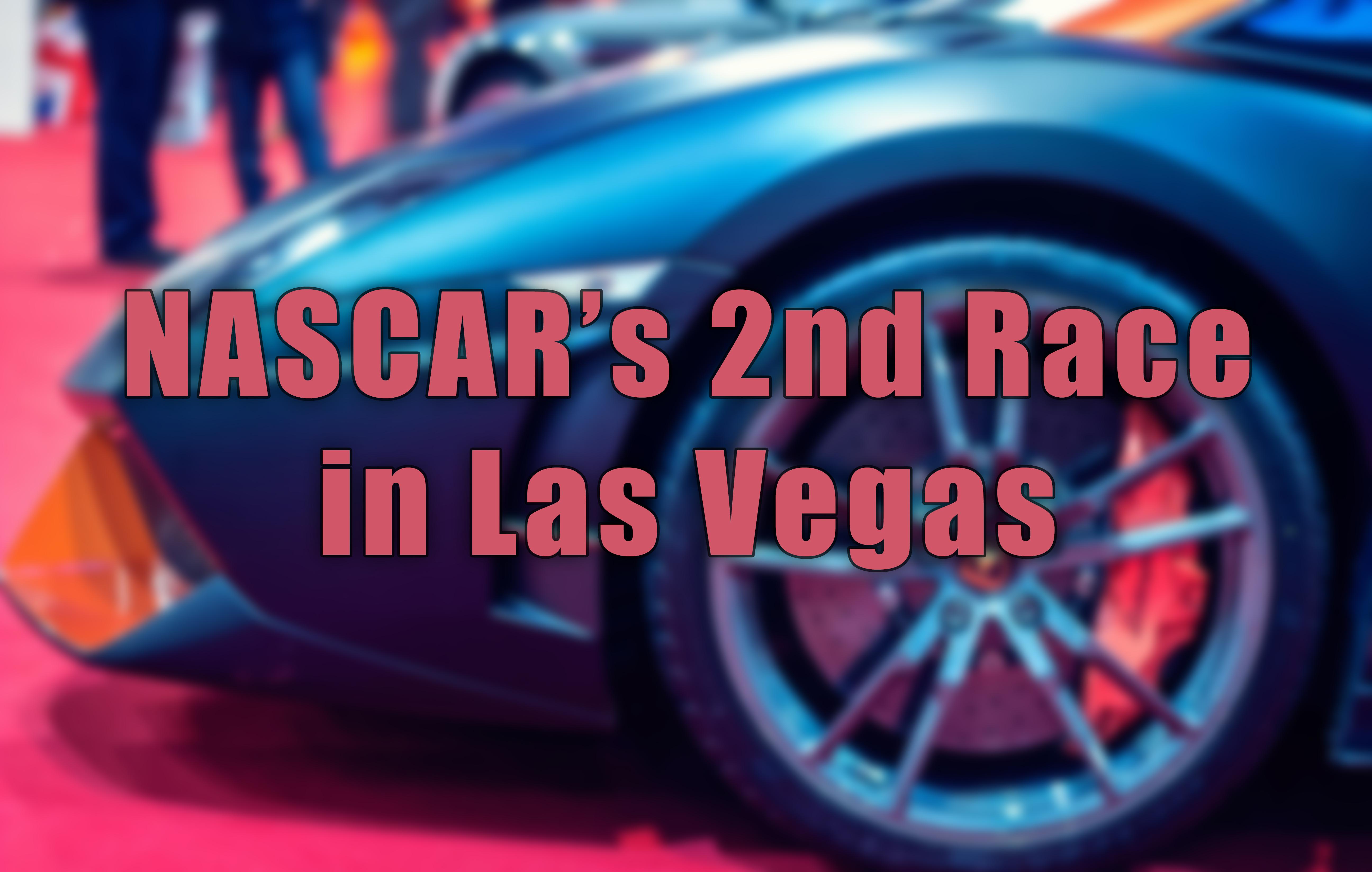 Nascar's 2nd Race.jpg