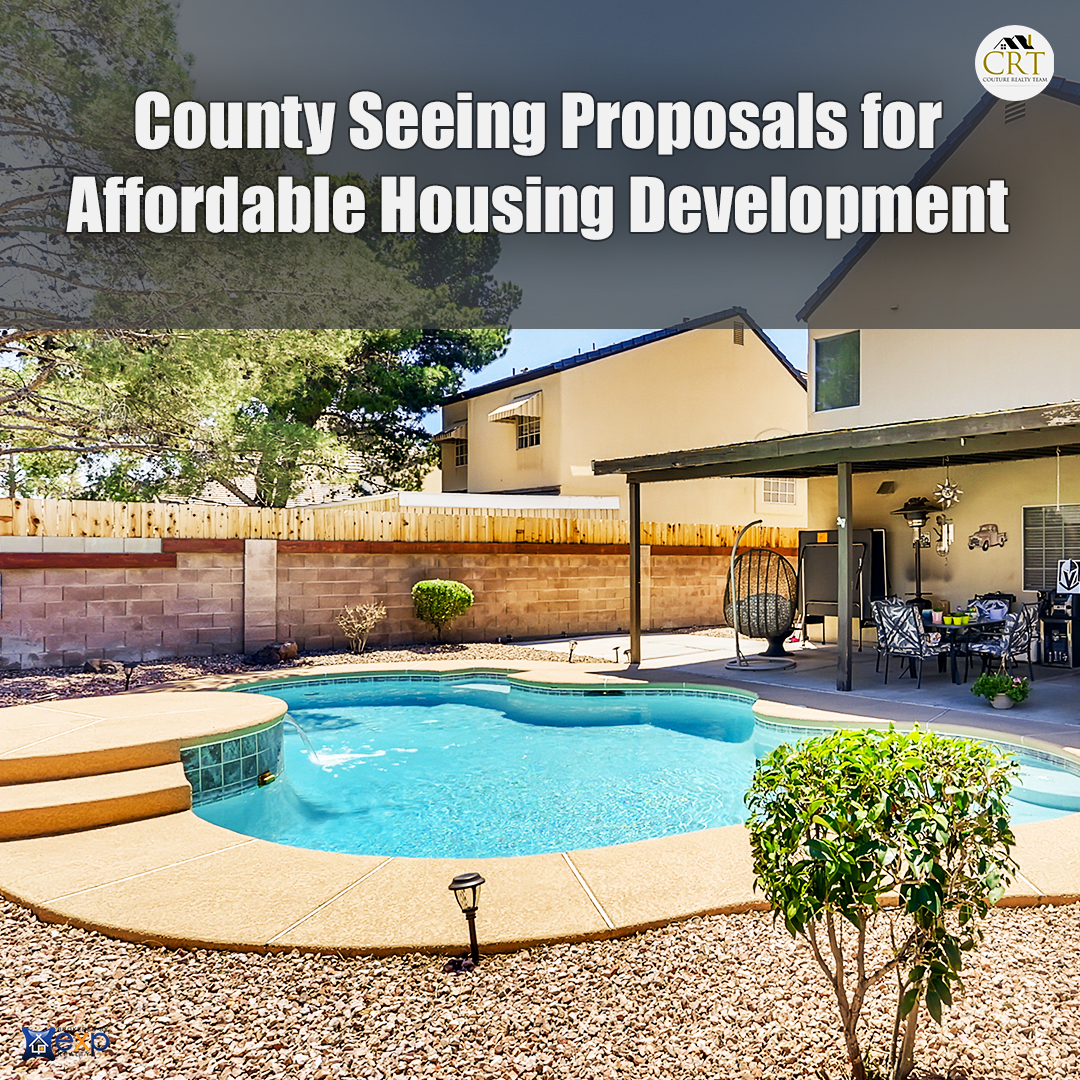 Affordable Housing Development.jpg