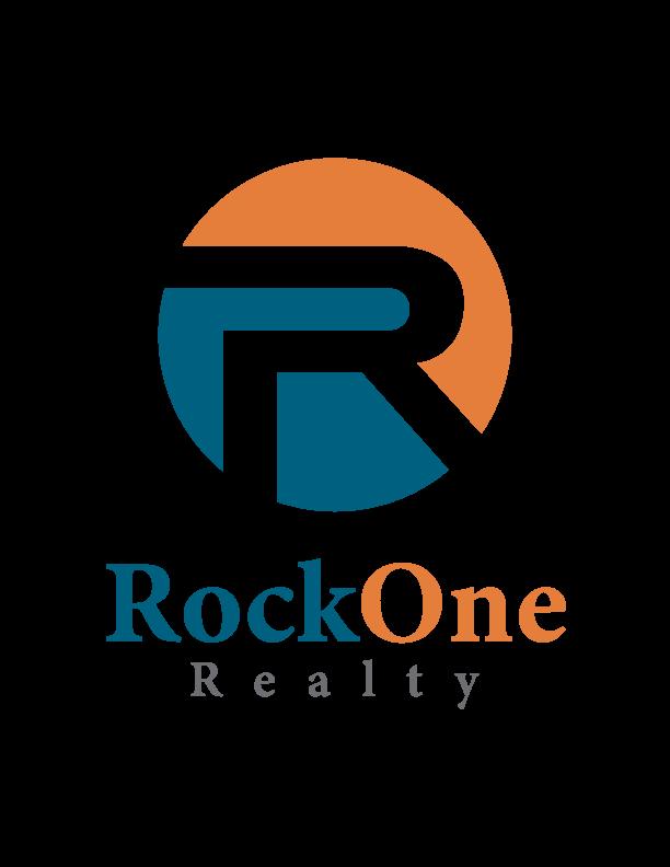 RockOne-Realty-Logo_Web.png