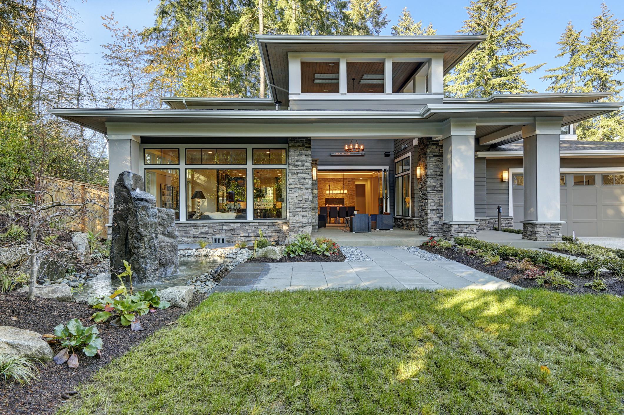 Exterior Home Large.jpg