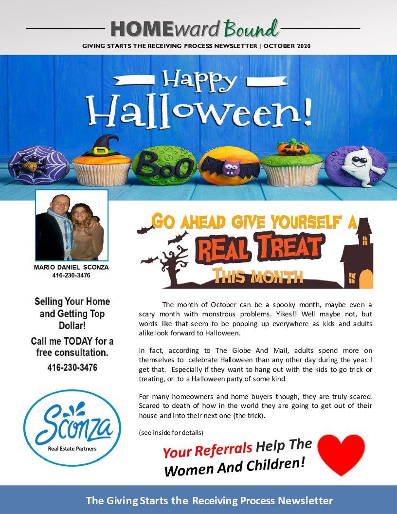 October Page 2.jpg