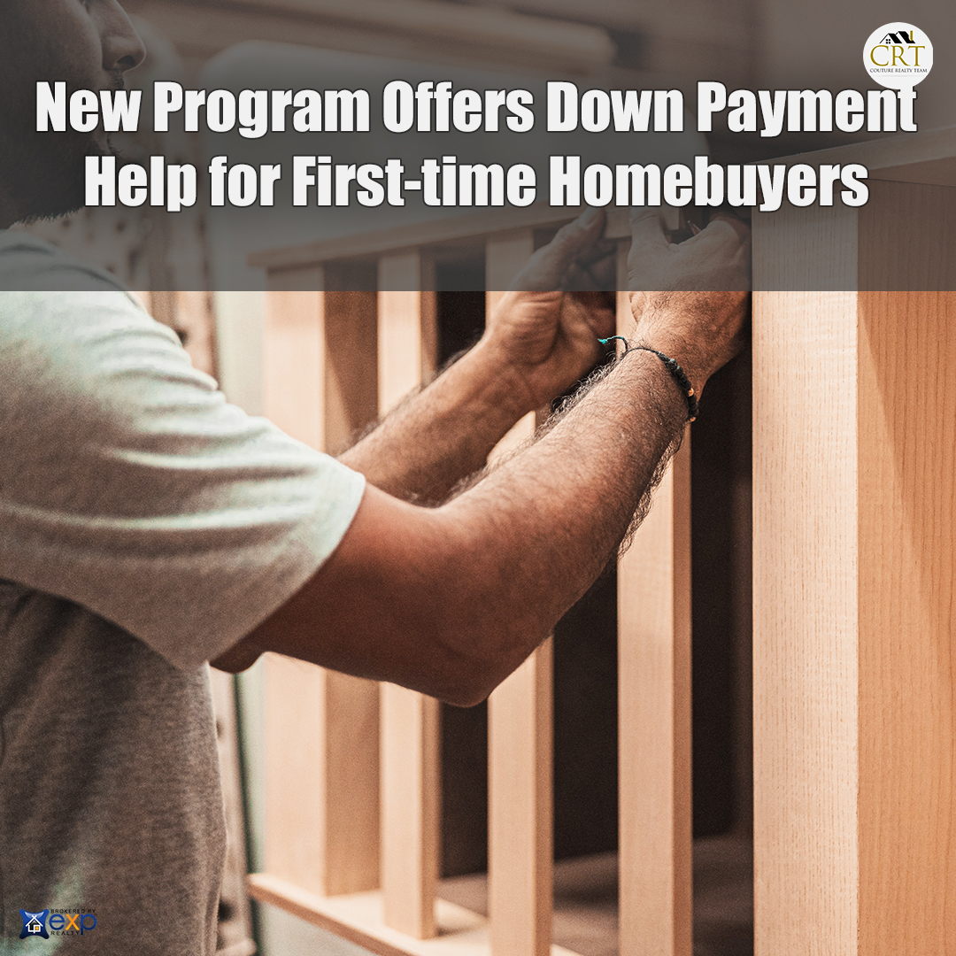 First time Homebuyers Program.jpg