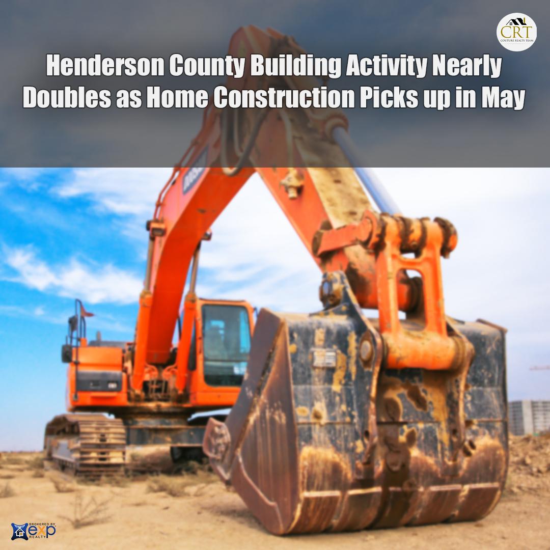 Henderson County Building Activity.jpg