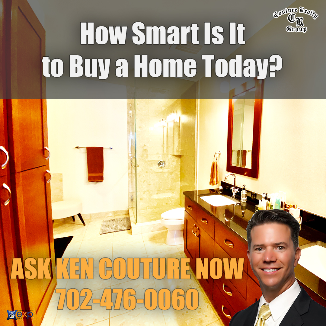 Buy a Home Today.jpg