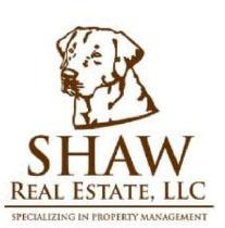 Shaw RE.jpg