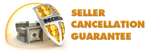 sellers_cancellation_guarantee.jpg